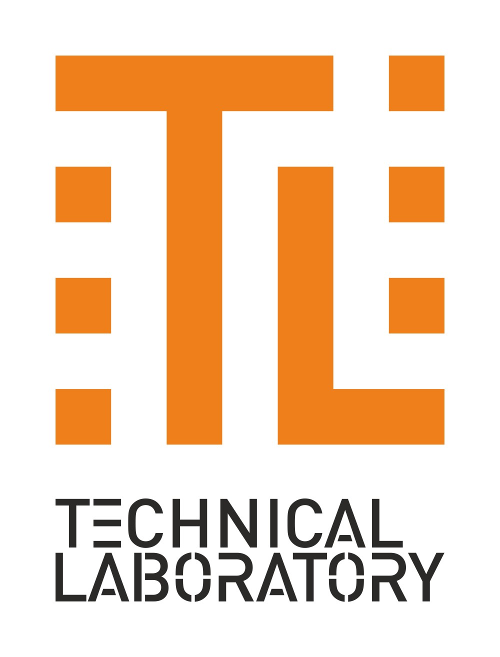 Компания технического обеспечения культурно-массовых мероприятий «Technical Laboratory»